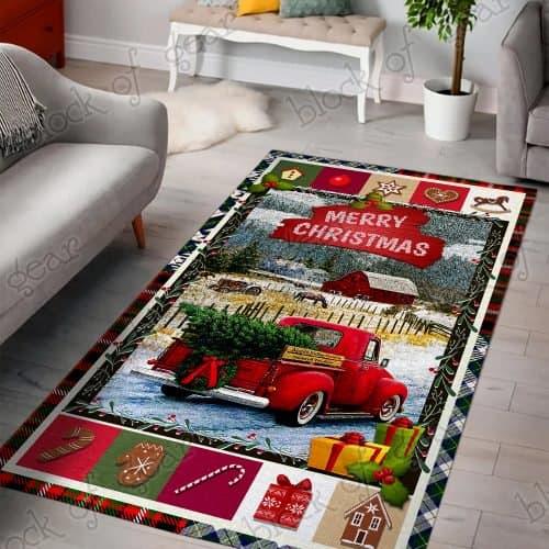 Резултат со слика за photos of merry christmas  carpets