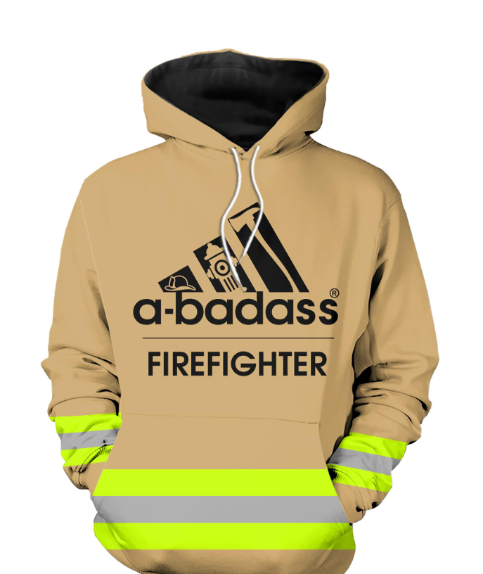 Firefigher 3d - LIMITED EDITION
