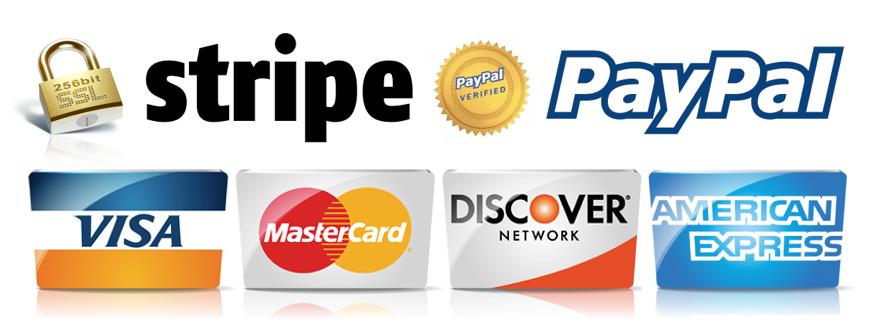 paypal-stripe-logo