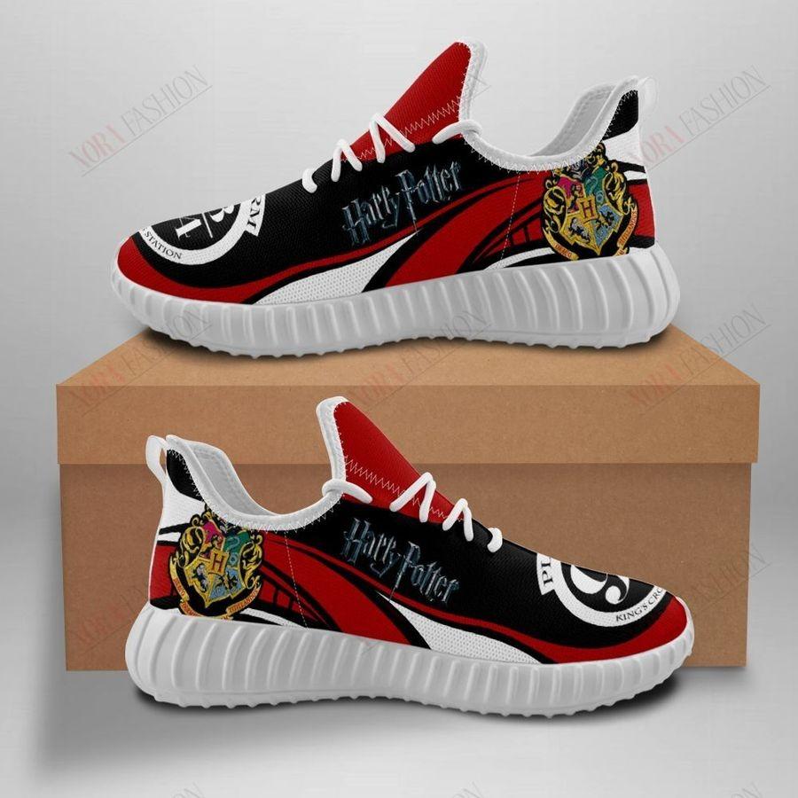 Harry porter Yeezy sneaker shoes