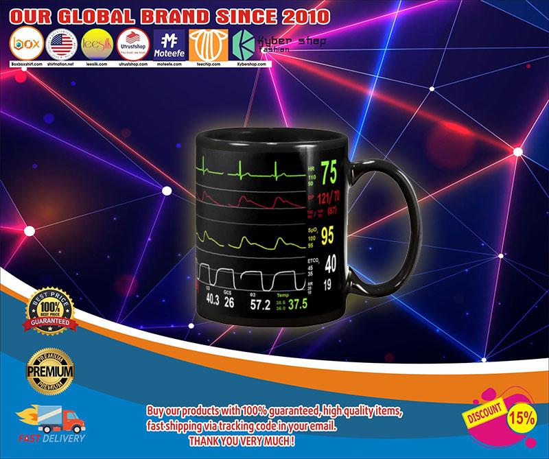 Cardiologist number screen mug1