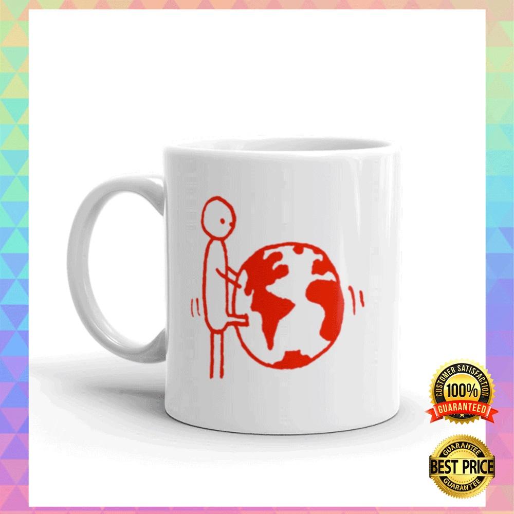Earth lover mug2