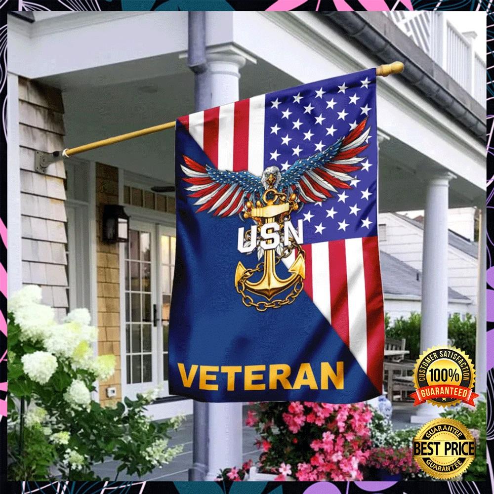 USN veteran flag1