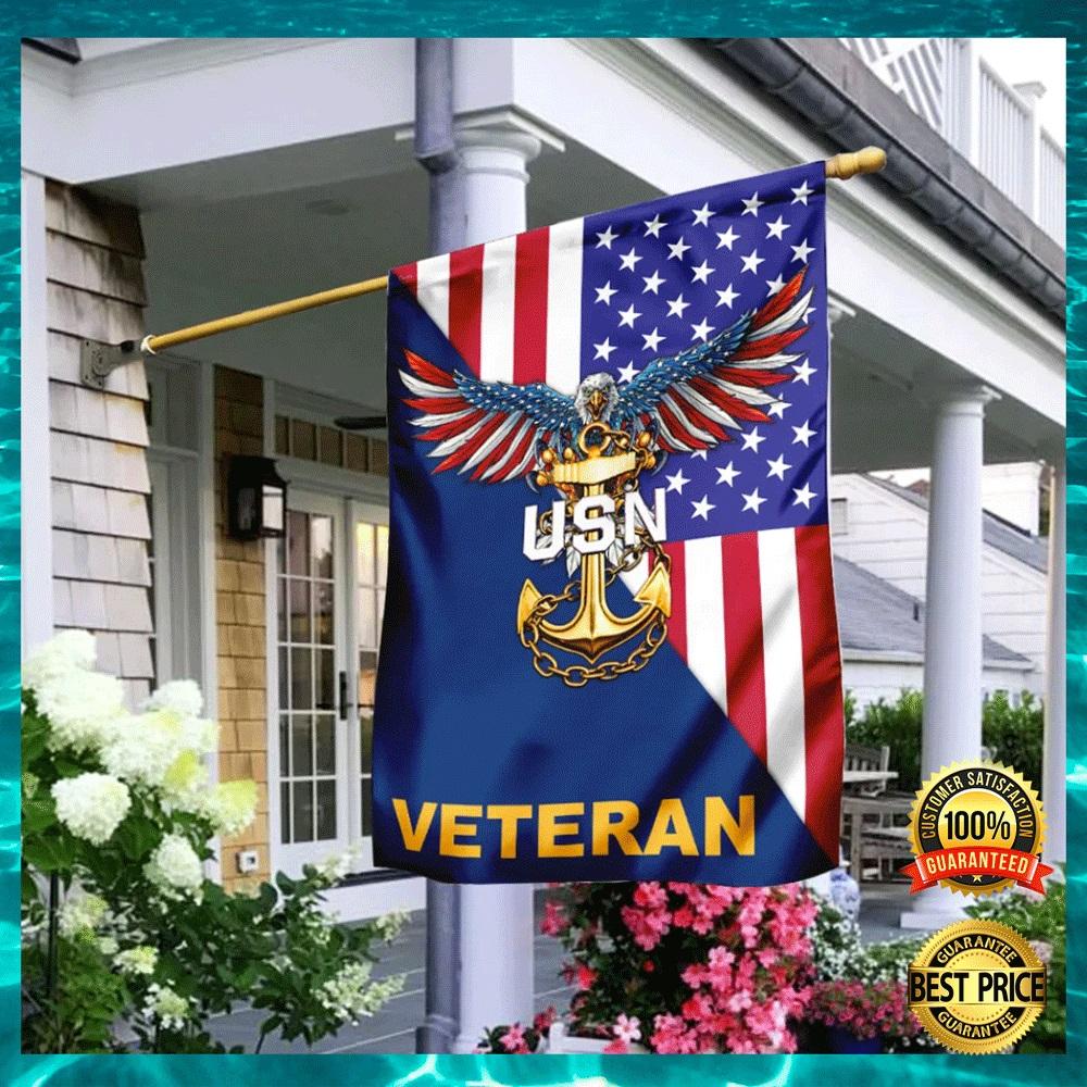 USN veteran flag2
