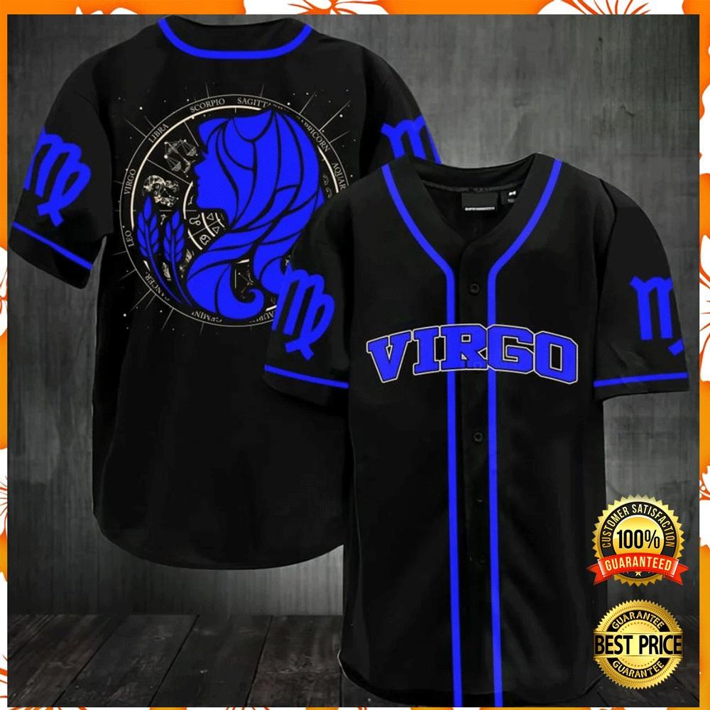Virgo baseball jersey2