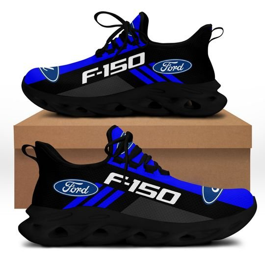 29 Ford F 150 Unisex yeezy boost 1