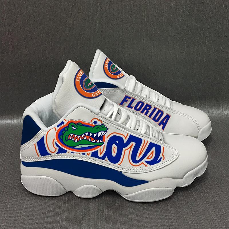 Florida Gators Form AIR Jordan Sneakers1