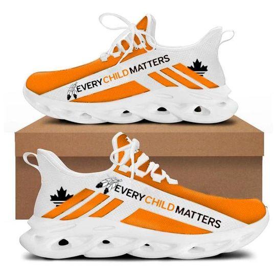 8 Canada Every Child Matters Orange Day Canada maxsoul Sneaker 1 1