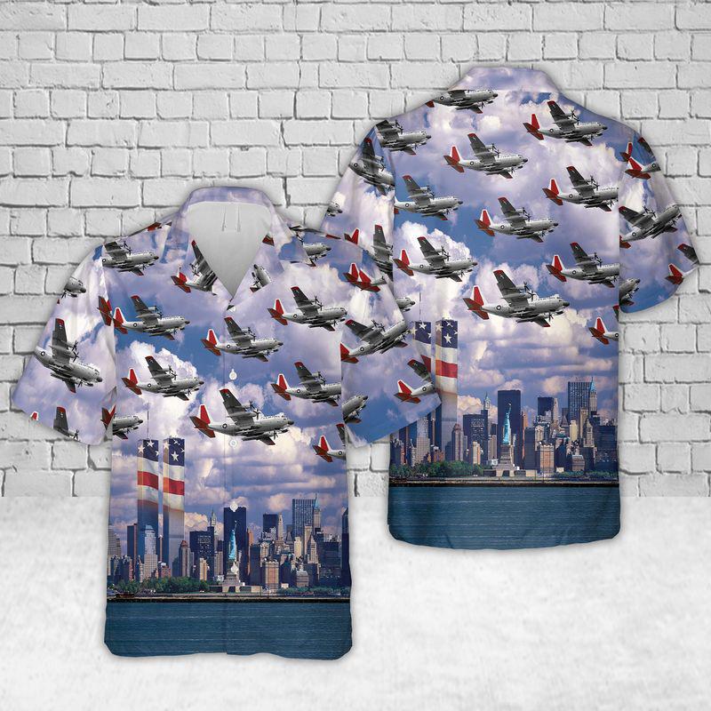 us-air-force-lockheed-lc-130-new-york-air-national-guard-hawaiian-shirt-