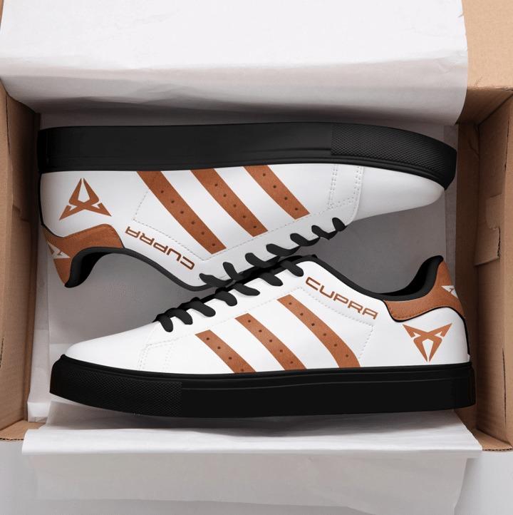 Cupra Stan Smith Shoes